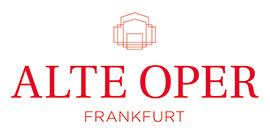 Bild: Alte Oper Frankfurt