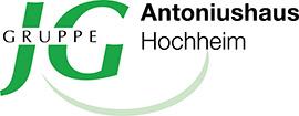 Bild: Antoniushaus Hochheim / Josefs-Gesellschaft