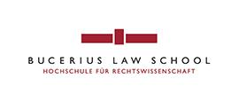 Bild: Bucerius Law School
