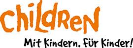 Bild: Children for a better world e. V.