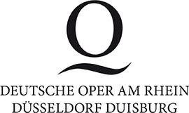 Bild: Deutsche Oper am Rhein