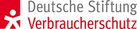 Bild: Deutsche Stiftung Verbraucherschutz