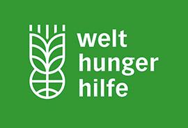 Bild: Deutsche Welthungerhilfe