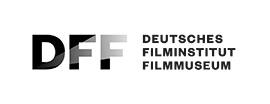 Bild: Deutsches Filmmuseum