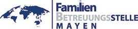 Bild: Familienbetreuungsstelle Mayen