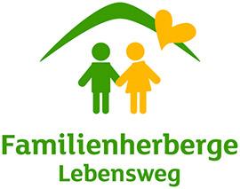 Bild: Familienherberge Lebensweg