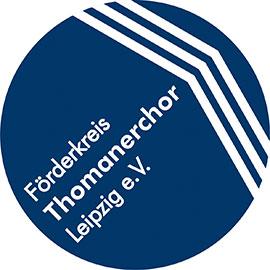 Bild: Förderkreis Thomanerchor Leipzig e. V.
