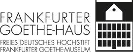 Bild: Goethe-Haus