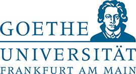 Bild: Goethe Universität