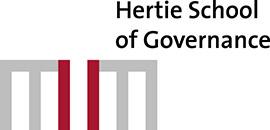 Bild: Hertie School of Governance