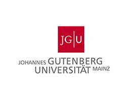 Bild: Johannes-Gutenberg Universität Mainz