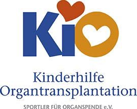 Bild: Kinderhilfe Organtransplantation