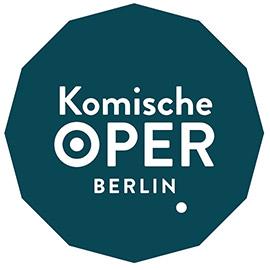 Bild: Komische Oper Berlin