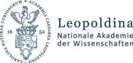 Bild: Leopoldina Nationale Akademie der Wissenschaften
