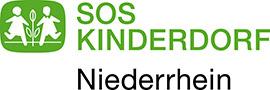 Bild: SOS Kinderdorf Niederrhein