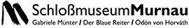 Bild: Schloßmuseum Murnau