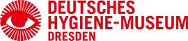 Bild: Stiftung Deutsches Hygiene Museum