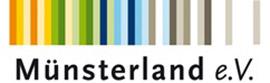 Bild: Stiftung Kunst und Kultur Münsterland