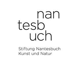 Bild: Stiftung Nantesbuch