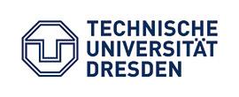 Bild: Technische Universität Dresden