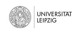 Bild: Universität Leipzig