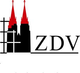 Bild: Zentral-Dombau-Verein Köln