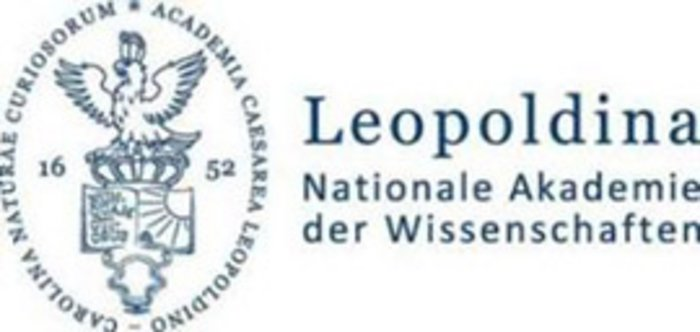 Leopoldina - Nationalakademie der Wissenschaften