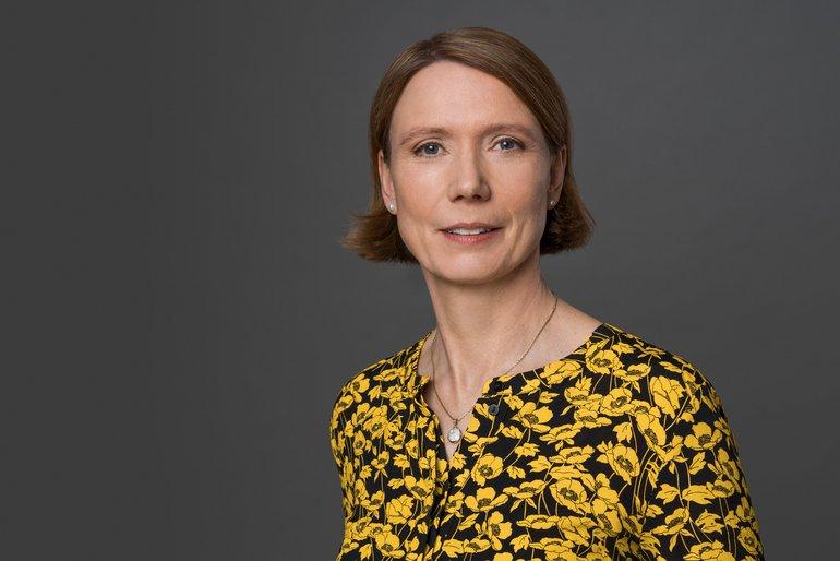 Astrid Kießling-Taskin
