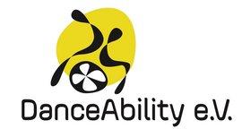 DanceAbility e.V.