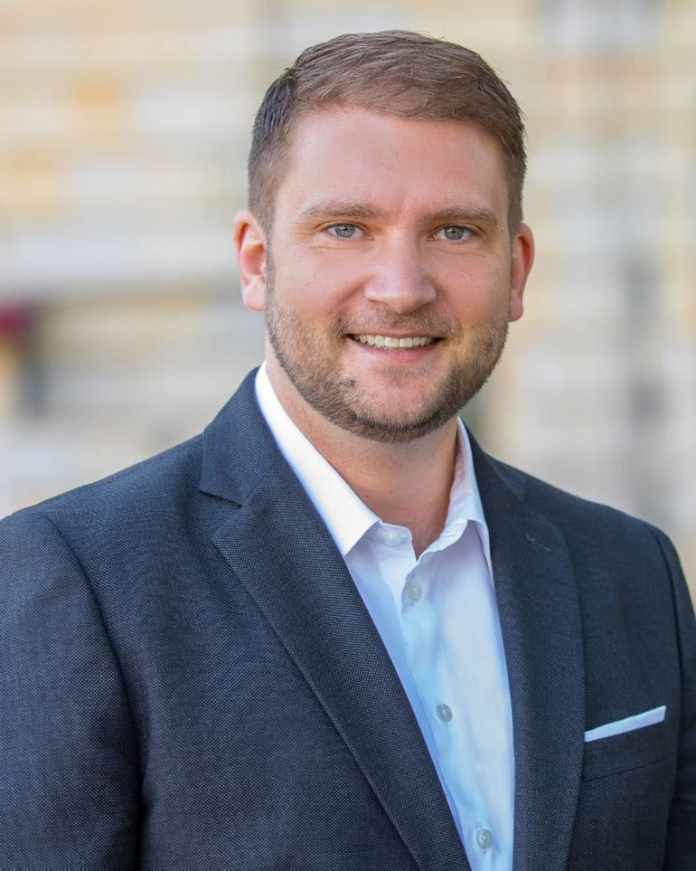 Stiftungsrat: Christian Hassel