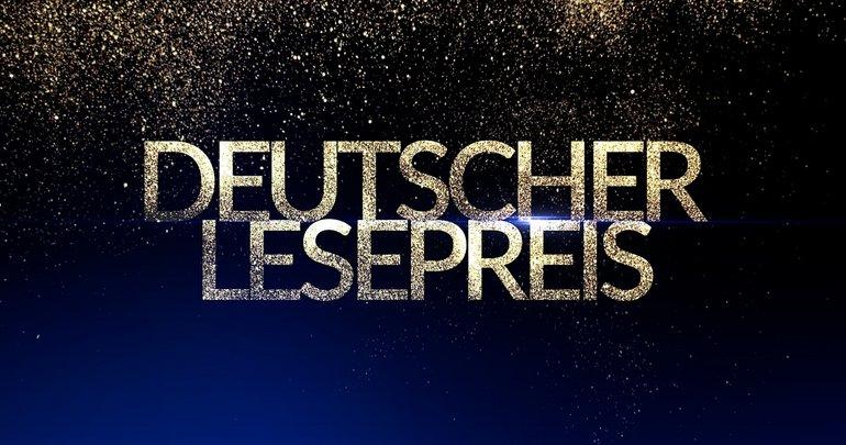 Deutscher Lesepreis / Foto: Erzählfabrik