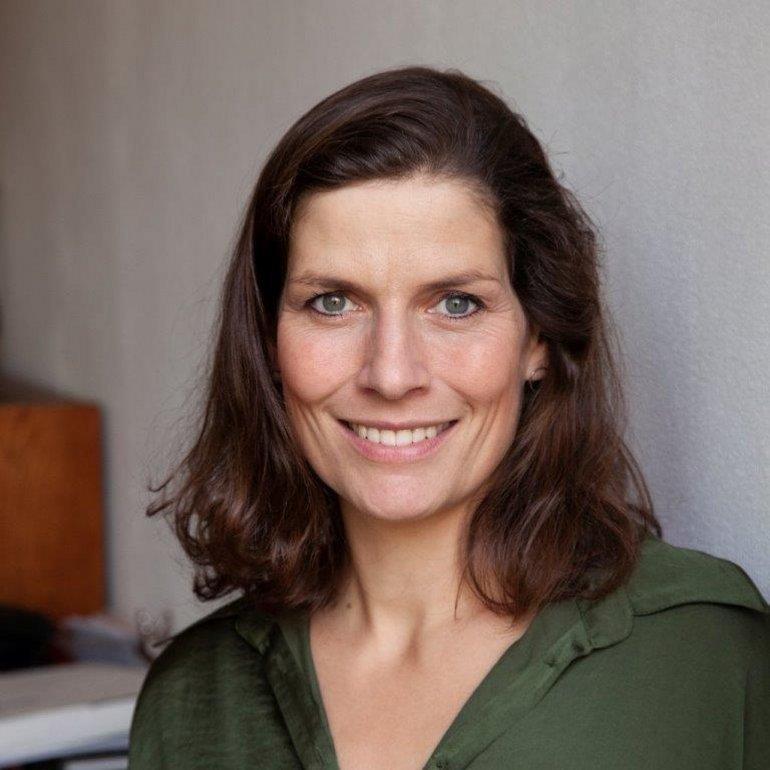 Theresa Darian
