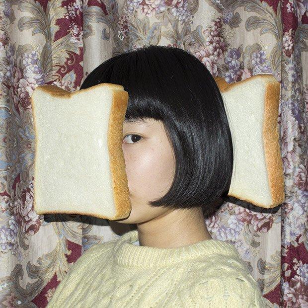 Bild: Ausstellung: Future Food / Foto: Izumi Miyazaki