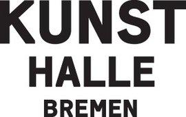 Logo: Kunsthalle Bremen