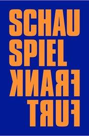 Bild: Schauspiel Frankfurt