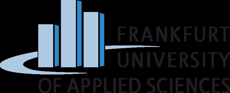 Logo Frankfurt UAS