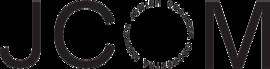 Logo: Jewish Chamber Orchestra