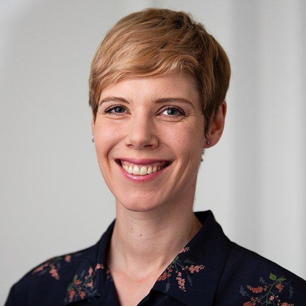 Bild: Prof. Elisabeth Mayweg-Paus