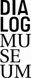 Logo: Dialogmuseum