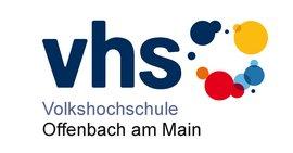 Logo: Volkshochschule Offenbach